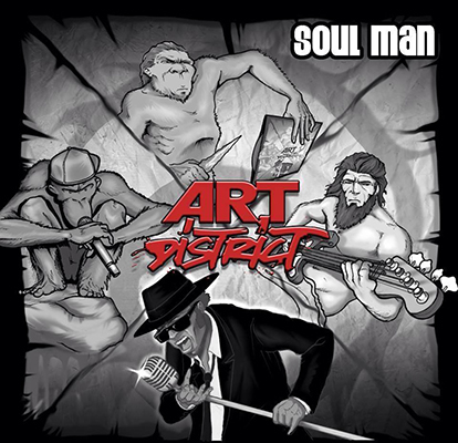 ART_DISTRICT_SOUL_MAN