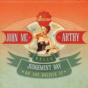 ASH_OF_SOUND_JONH_MC_ARTHY