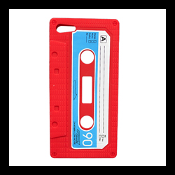 coque_I_phone_cassette