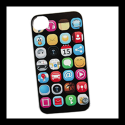 coque_I_phone_icone