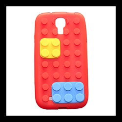 coque_I_phone_lego_rouge