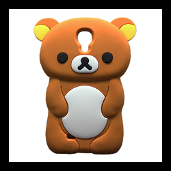 coque_I_phone_nounours