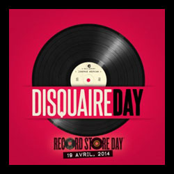 video_disquaireDay