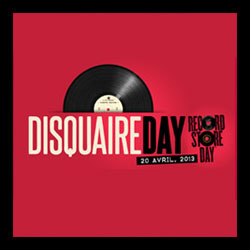 video_disquaireday_2013