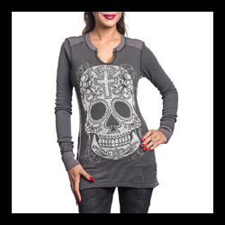 AFFLICTION_teeShirt_femme_10_33andCO