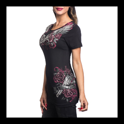 AFFLICTION_teeShirt_femme_5_33andCO