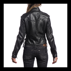 AFFLICTION_veste_CUIR_FEMME_33andCO
