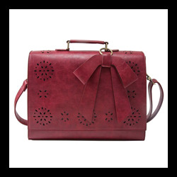 cartable_femme_rouge