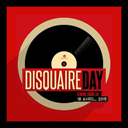 disquaire_day_2015_33nadCO_showcase