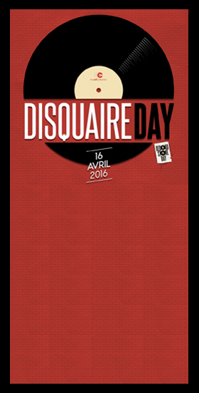disquaire_day_2016_33andCO