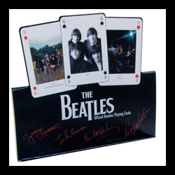 Jeux_de_Cartes_Beatles