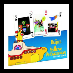Jeux_de_Cartes_Beatles_Yellow_Submarins